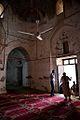 Mosque, Yemen (14407538430).jpg