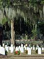 Moss Cemetery.JPG