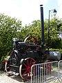 Moteur à vapeur Ruston Proctor 1909 (1).jpg