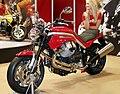 Moto Guzzi Griso.jpg