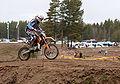 Motocross in Yyteri 2010 - 39.jpg