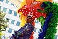 Motor City Pride 2011 - performer - 059.jpg
