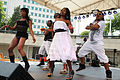 Motor City Pride 2011 - performers - 192.jpg