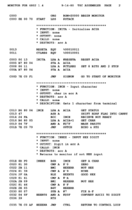 Motorola 6800 Assembly Language.png