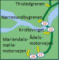 Motorveje ved Aalborg.png