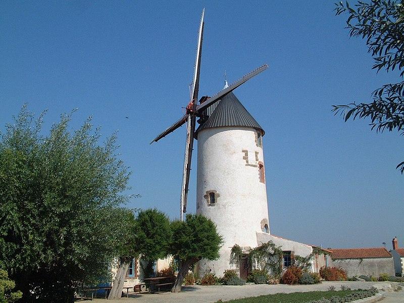 File:Moulinderaire.jpg