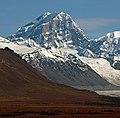 Mount Deborah.jpg