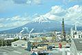 Mount Fuji 富士山 (5390026397).jpg
