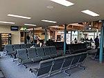 Mount Gambier Airport lounge.jpg