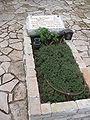 Mount Herzl Military Cemetery IMG 1333.JPG