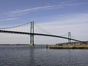 Mount Hope Bridge-1