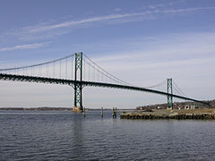 Mount Hope Bridge-1.jpg