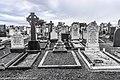 Mount Jerome Cemetery - (8370760649).jpg