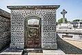 Mount Jerome Cemetery - 117019 (27342978672).jpg