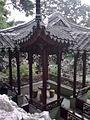 Mountain garden spring pavilion.jpg