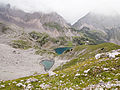 Mountain view in Tyrol, Austria.jpg