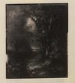 Moving shadows (HS85-10-24504) original.tif