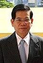 Mr. Nguyen Minh Triet.jpg