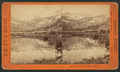 Mt. Lyell from the Toulumne Valley, California, by J. W. & J. S. Moulton.png