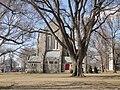 Muhlenberg College 01.JPG