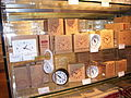 Muji NYC inside clocks 2.jpg