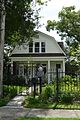 Mulcahy House, Houston, TX.jpg
