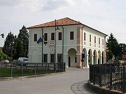 Municipio, Villamarzana.jpg