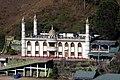 Munnar Juma Masjid.jpg