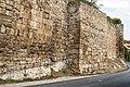 Mura Serviane.jpg