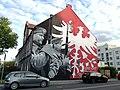 Mural na ulicy Morzyczańskiej w Poznaniu - kwiecień 2020.jpg