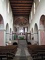 Muralto San Vittore 2011-07-12 15 58 33 PICT3413.JPG