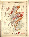 Murchison Geological Map of Scotland, Published 1865, p31.jpg