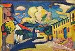 Murnau. A Village Street(1908)-28j.jpg