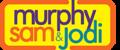 Murphy, Sam & Jodi logo.png