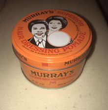 Murray s Pomade - Wikipedia bec99c4f09