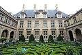 Musée Carnavalet à Paris le 30 septembre 2016 - 03.jpg