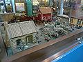 Musée Mécanique 099.JPG