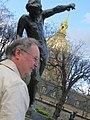 Musée Rodin (37206253365).jpg