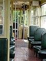 Musée de Tram, Brüssel, Belgien 02.jpg