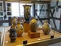 Musée de la poterie-Betschdorf (13).jpg