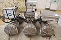 Musée des Arts et Métiers - Robot Lama (36865717634).jpg