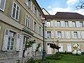 Musée des beaux-arts de Mulhouse (2).jpg