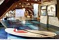 Musee du Leman 31.jpg