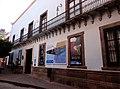 Museo Iconográfico del Quijote, Guanajuato Capital, Guanajuato.jpg