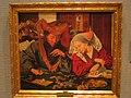 Museo del Prado, Madrid (2946130515).jpg