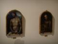 Museo dell'Opera Metropolitana del Duomo, dipinto 3.JPG