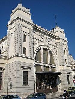 Museo ferroviario.jpg