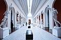 Museu Nacional de Belas Artes (48861088208).jpg