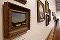 Museu Nacional de Belas Artes (48861809767).jpg