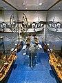 Museu de Marinha - Lisboa - Portugal (44715895380).jpg